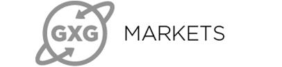 gxgmarkets logo2